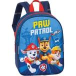 Fabrizio Kinderrucksack PAW Patrol blau
