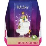 Bullyland Pummel als Widder