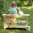 Erzi Spielküche Outdoor
