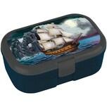 TapirElla Brotdose TapirElla Piratenschiff