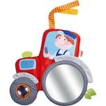 Haba 305407 Spielkissen Traktor