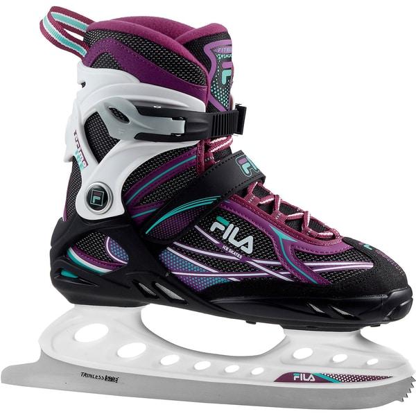 Fila Skates Fila Schlittschuhe Primo Ice Lady