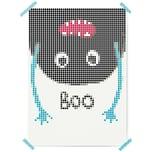 Dot On Art Boo 50 X 70 cm