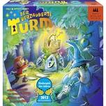 Drei Magier Spiele Kinderspiel des Jahres 2013 Der verzauberte Turm