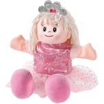 Heunec Handspielpuppe Prinzessin Poupetta-Stil