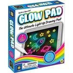 Diamant Glow Pad - Leuchtbrett zum Malen