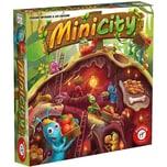 Piatnik Minicity