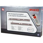 Piko H0 Piko SmartControl light Set ICE 3 DB AG IV