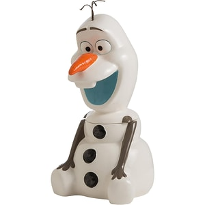 Joy Toy Disney Frozen Olaf 3D Keksdose