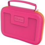 Kurio Tasche für Tablet PC Kurio pink 78''