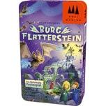 Drei Magier Spiele Mitbringspiel Burg Flatterstein