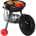 écoiffier Barbecue Gartengrill