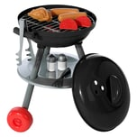 écoiffier Barbecue Gartengrill