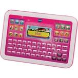 Vtech Preschool Colour Tablet pink