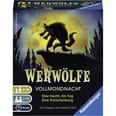 Ravensburger Werwölfe Vollmondnacht