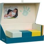 Baby Art Aufbewahrungsbox My Little Treasures Schatzkästchen