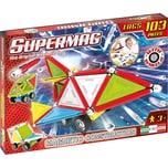 Supermag TaGS Wheels 103