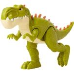 Jakks Pacific Gigantosaurus Action Figur 15 cm Einzelpack