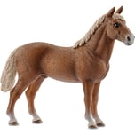 Schleich 13869 Farm World: Morgan Horse Hengst