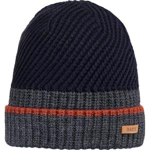 Barts Mütze für Jungen