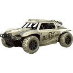 Amewi RC Dune Buggy Beast