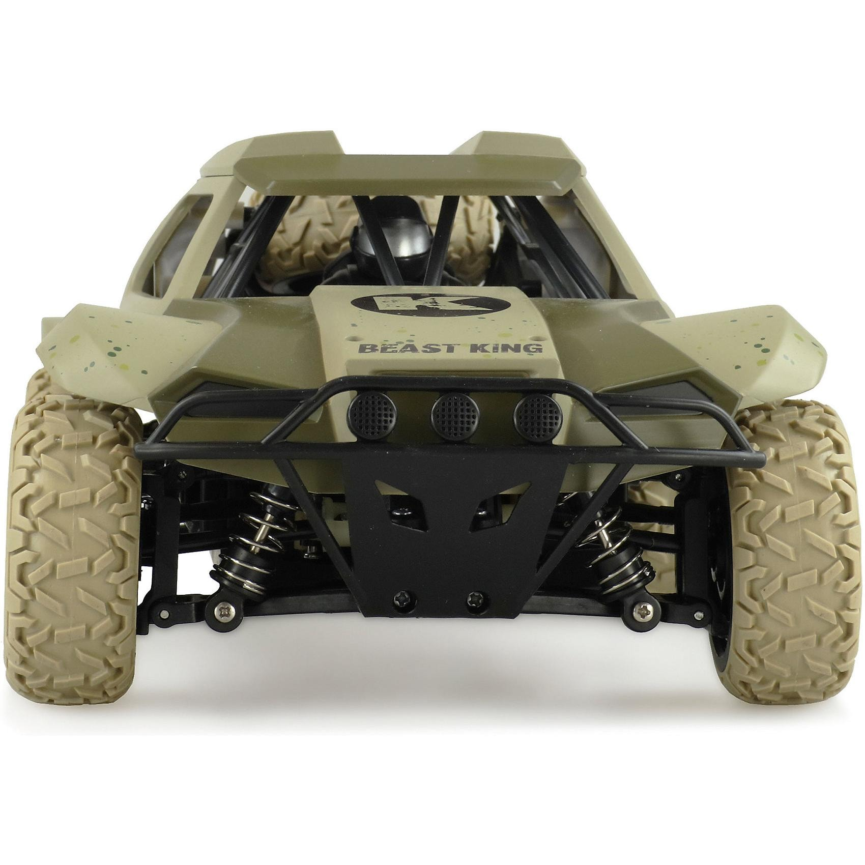 Amewi RC Dune Buggy Beast