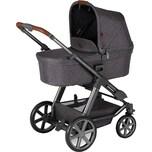 ABC Design Kombi Kinderwagen Condor 4 street
