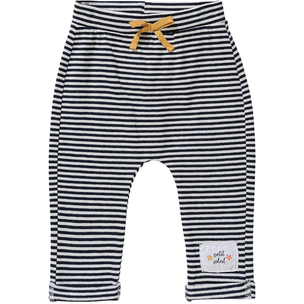 Name It Baby Jerseyhose Nbfneel für Mädchen Organic Cotton