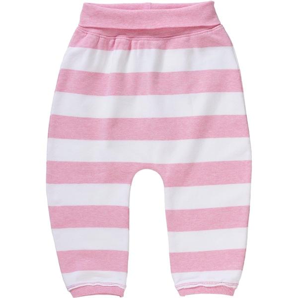 Bellybutton Baby Sweathose für Mädchen