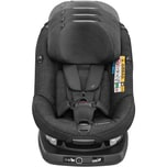 Maxi-Cosi Auto-Kindersitz AxissFix Nomad Black 2018