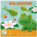 DJECO Erste Spiele Gleichgewichtsspiel
