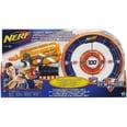Hasbro Exklusiv NERF N-Strike Elite Precision Target Set Exklusiv bei myToys