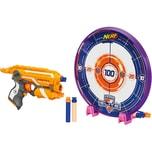 Hasbro Nerf N-Strike Elite Precision Target Set Exklusiv bei myToys