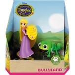 Bullyland WD Rapunzel stehend GS