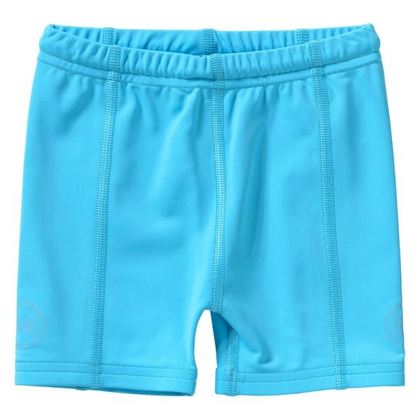 hyphen Kinder UV-Schutz Badehose
