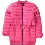 S.Oliver Gesteppter Mantel für Mädchen