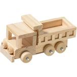 Prohobb Modellbausatz Holz LKW