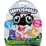Spin Master Hatchimals Colleggtibles 1 Pack S2