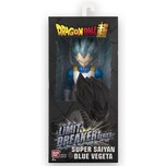Bandai Dragon Ball Super Große Figur Blue Vegeta