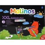 Amewi Malinos XXL Airbrush Metallic