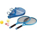 Hudora Junior Tennisset