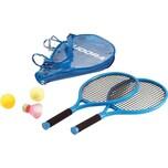 Hudora Junior Tennisset