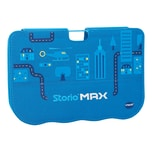 Vtech Storio Max 5 Zoll Schutzhülle blau