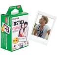 Fujifilm Instax Film Mini für 20 Fotos