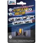 Darda DARDA® Stop Motor