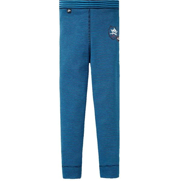 Schiesser Lange Unterhose für Jungen