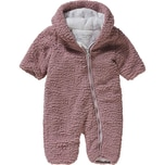 Name It Baby Overall NbfmaUV für Mädchen