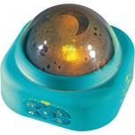Haba HABA 300805 Schlummerlicht Sternengalaxie