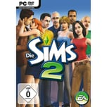 Electronic Arts Pc Die Sims 2