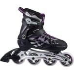 Fila Skates Inliner Shadow 80 Lady